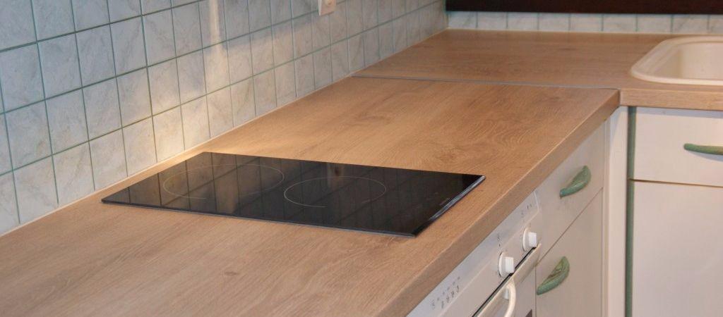 renovation cuisine lille